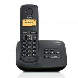 Teléfono inalámbrico Gigaset AL120