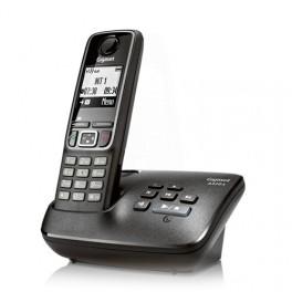 Teléfono inalámbrico Gigaset A420A