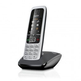 Teléfono inalámbrico Gigaset C430