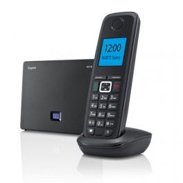 Teléfono inalámbrico Gigaset A510 IP