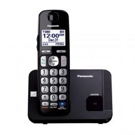Teléfono inalámbrico Panasonic TGE210