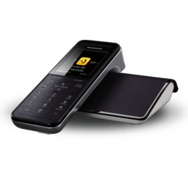 Teléfono inalámbrico Panasonic PRW110