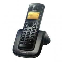 Teléfono inalámbrico Noblex NDT2000