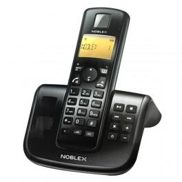 Teléfono inalámbrico Noblex NDT2500