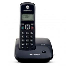 Teléfono inalámbrico Motorola AURI2000