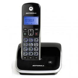 Teléfono inalámbrico Motorola AURI3500