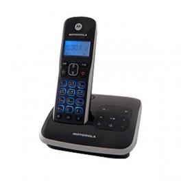 Teléfono inalámbrico Motorola AURI3500CE